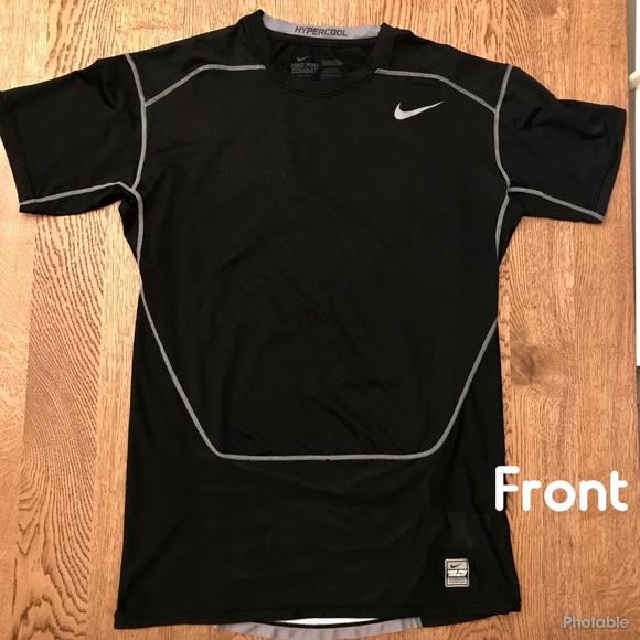 f9ab6613bd711 Nike Shirts   Sports Tshirt   Poshmark